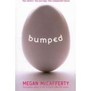 Bumped by Megan McCafferty