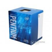 Procesor Intel Pentium G4500 3,5GHz LGA1151 Box