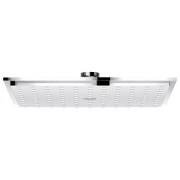 Para dus fix Grohe Rainshower® Allure 210-27479000