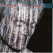 Feargal Sharkey - Feargal Sharkey (0724384246228) (1 CD)