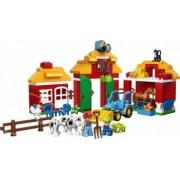 Set Constructie Lego Duplo Ferma Mare