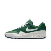 Calzado para hombre Nike Air Max 1 Essential iD