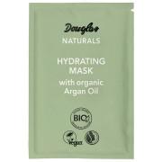 Douglas Naturals Hydrating Mask Maske 10 ml
