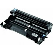Drum Unit Brother DR-3200 25000 pag