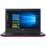 Acer laptop Aspire ES 15 (ES1-523-29ZA)