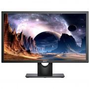 Monitor LED Dell E2316H 23 inch 5ms Black