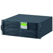 Legrand UPS 600VA Online Vrijstaand/19