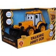 Primul meu JCB Golden Bear GD3910 Joey cu sunete +12luni