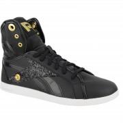 Sneakers femei Reebok Top Down Snaps V55466