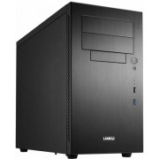 Lian-Li PC-A05FNB Midi-Tower black - gedämmt