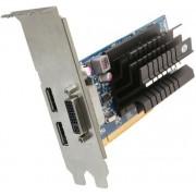 Sapphire 11233-09-20G Radeon R5 230 1GB GDDR3 videokaart