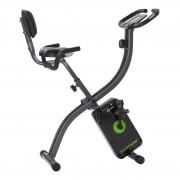 Tunturi Cardio Fit B25 X-Bike Folding Bike