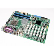 Placa de baza DFI Socket-LGA775 g7v600-b