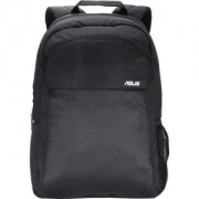 Раница за лаптоп - Asus Argo Backpack Black for up to 16 laptop - 90XB00Z0-BBP000