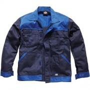 Dickies Industry300 Chaqueta de trabajo, azul, IN30010
