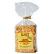 Dr. austero Bio knäcke nucleo zucca di formaggio (1 x 200 gr)