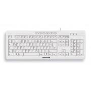 Cherry G85-23100DE Tastiera