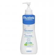 Mustela - Dermo-Lavante 750ml
