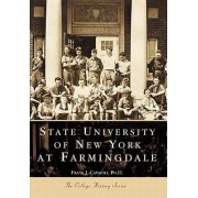State University of New York at Farmingdale by Frank J Cavaioli