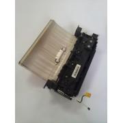 Cuptor (Fuser) Kyocera FS-1020