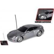 Nikko James Bond Aston Martin V12 Vanquish - RC Auto