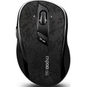 Mouse Wireless Rapoo 5G 7100P Negru