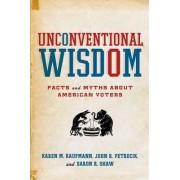 Unconventional Wisdom by Karen M. Kaufmann