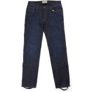 Helstons Corden RAW Jeans Pantalones Azul 34