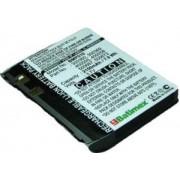 Bateria Archos AV400 2150mAh Li-Ion 3,7V