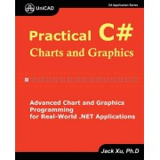 Practical C# Charts and Graphics