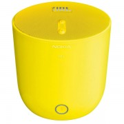 Nokia JBL Portable Wireless Speaker PlayUp MD-51W pentru Nokia Lumia - Yellow