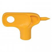 Antelco Key Punch (Hole Punch) - 42315