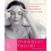 Quick and easy - Masajul Facial - Beata Aleksandrowicz