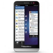 BlackBerry Z30 4G LTE Desimlocké 16Go - Noir