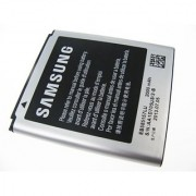 Samsung Battery-EB585157LU
