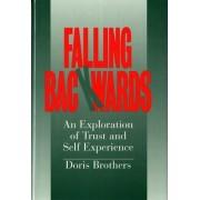 Falling Backwards by Doris Brothers