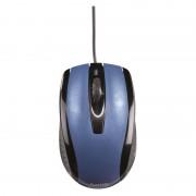 Mouse optic AM-5400 Hama, Albastru