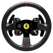 Thrustmaster Ferrari 458 Challenge Wheel Add-On [TM-4060047]