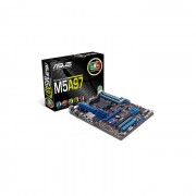 MB, ASUS M5A97 R2.0 /AMD 970/ DDR3/ AM3+