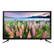 SAM 40 SMART LED TV 2 X HDMI 1X USB