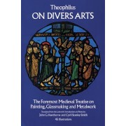 On Divers Arts
