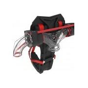 Jetpack - tryskový batoh, , 2 osoby, 25 minut