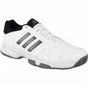 Pantofi sport barbati adidas Performance Barracks F10 B40217