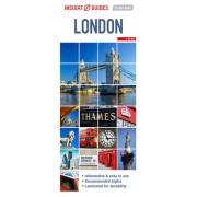 Insight Flexi Map London