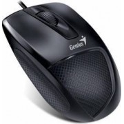 Mouse Genius DX-150X USB BLK