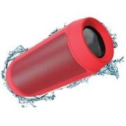 ETN Bluetooth Speaker (_JBL Charge K3+ Speaker) for GIONEE ELIFE E5