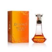 Perfume Beyonce Heat Rush EDT - Feminino 100ml