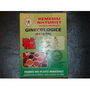 Ceai Ginecologic (Extern)