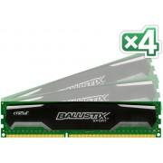 BLS4C8G3D18ADS3BEU 32GB Kit