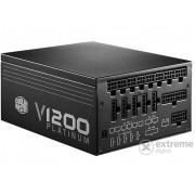 Sursă Cooler Master V1200 Platinum RSC00-AFBAG1-EU 1200W